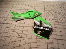 [MOTO] Kawasaki ZX-RR 2006 De Puniet-06.jpg