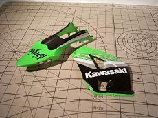 [MOTO] Kawasaki ZX-RR 2006 De Puniet-07.jpg