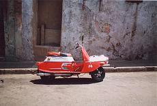 El mecanico-cz-1960-varadero.jpg