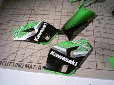 [MOTO] Kawasaki ZX-RR 2006 De Puniet-09.jpg