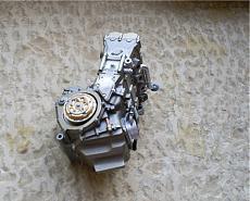 [MOTO] Kawasaki ZX-RR 2006 De Puniet-12.jpg