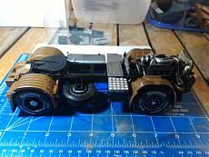 (CAMION) Italeri Scania r730 Black Amber-1461003232856.jpg