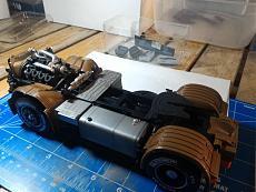 (CAMION) Italeri Scania r730 Black Amber-1461003252895.jpg