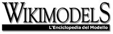 il progetto WikimodelS-wikilogo.jpg