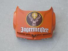 "[AUTO] Alfa Romeo 155V6TI ""Jagermeister""-155_1.jpg"