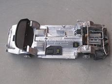 "[AUTO] Alfa Romeo 155V6TI ""Jagermeister""-155_3.jpg"
