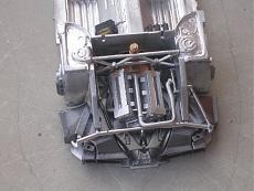 "[AUTO] Alfa Romeo 155V6TI ""Jagermeister""-155_4.jpg"