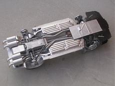 "[AUTO] Alfa Romeo 155V6TI ""Jagermeister""-155_5.jpg"