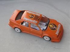 "[AUTO] Alfa Romeo 155V6TI ""Jagermeister""-155_6.jpg"