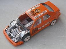 "[AUTO] Alfa Romeo 155V6TI ""Jagermeister""-155_7.jpg"