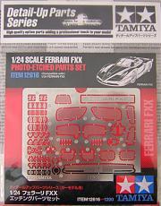 [AUTO] Ferrari FXX N° 30 (tamiya 1/24 + FE Tamiya+ decal Dexter)-dscn3187_for1.jpg