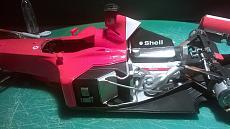 [AUTO] Tamiya - Ferrari F2001 M.Schumacher-pict01.jpg