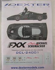 [AUTO] Ferrari FXX N° 30 (tamiya 1/24 + FE Tamiya+ decal Dexter)-dscn3188_for2.jpg