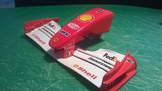 [AUTO] Tamiya - Ferrari F2001 M.Schumacher-pict06.jpg
