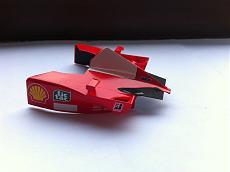 [AUTO] Tamiya - Ferrari F2001 M.Schumacher-pict02.jpg