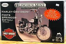 [MOTO] Harley Davidson FXSTS Testors-harley_fxsts_springer_softail.jpg