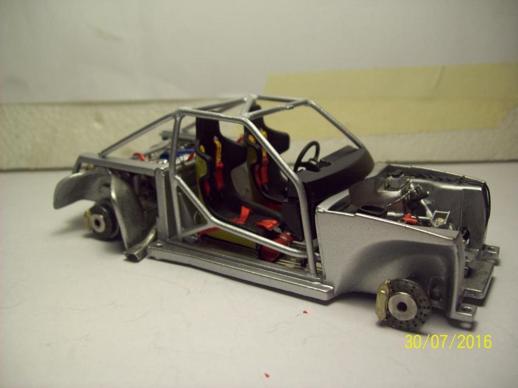 renault 5 maxi turbo ragnotti rally tour de corse 1985 pagina 6 forum. Black Bedroom Furniture Sets. Home Design Ideas