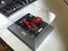 [AUTO] Tamiya - Ferrari F2001 M.Schumacher-pict05.jpg