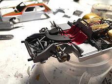 [Auto] MFH Porsche 917 lm1970 1:43-imageuploadedbyforum1471335298.236174.jpg