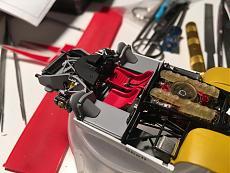 [Auto] MFH Porsche 917 lm1970 1:43-imageuploadedbyforum1471335307.237398.jpg