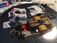 [Auto] MFH Porsche 917 lm1970 1:43-imageuploadedbyforum1471708493.324634.jpg