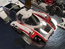 [Auto] MFH Porsche 917 lm1970 1:43-imageuploadedbyforum1471708508.956974.jpg
