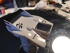 [Auto] MFH Porsche 917 lm1970 1:43-imageuploadedbyforum1471708524.408184.jpg