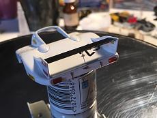 [Auto] MFH Porsche 917 lm1970 1:43-imageuploadedbyforum1471708537.824550.jpg