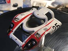 [Auto] MFH Porsche 917 lm1970 1:43-imageuploadedbyforum1471708571.761586.jpg