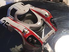 [Auto] MFH Porsche 917 lm1970 1:43-imageuploadedbyforum1471708586.811000.jpg