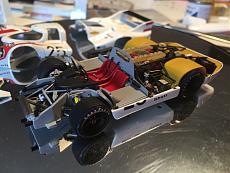 [Auto] MFH Porsche 917 lm1970 1:43-imageuploadedbyforum1471778296.610986.jpg