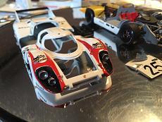 [Auto] MFH Porsche 917 lm1970 1:43-imageuploadedbyforum1471778317.444687.jpg