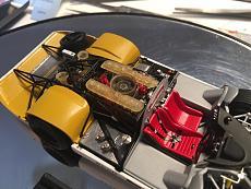[Auto] MFH Porsche 917 lm1970 1:43-imageuploadedbyforum1471778328.644965.jpg