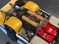 [Auto] MFH Porsche 917 lm1970 1:43-imageuploadedbyforum1471778340.709420.jpg