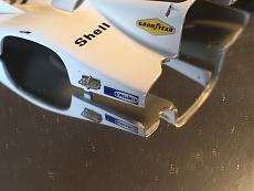 [Auto] MFH Porsche 917 lm1970 1:43-imageuploadedbyforum1471778355.295655.jpg
