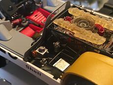 [Auto] MFH Porsche 917 lm1970 1:43-imageuploadedbyforum1471778376.028223.jpg