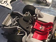 [Auto] MFH Porsche 917 lm1970 1:43-imageuploadedbyforum1471778666.692298.jpg