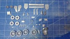 [AUTO] Studio 27 AUDI R15 Plus 2010 Resina-1472150313085.jpg
