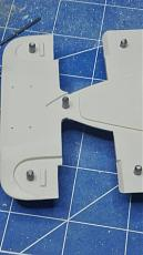 [AUTO] Studio 27 AUDI R15 Plus 2010 Resina-1472152103184.jpg