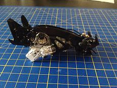 [MOTO] Tamiya Yamaha M1 2009 1/12 - Detail-up forcelle Tamiya-imageuploadedbyforum1472378304.574598.jpg