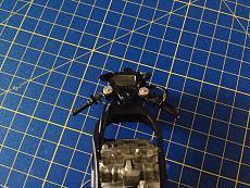 [MOTO] Tamiya Yamaha M1 2009 1/12 - Detail-up forcelle Tamiya-imageuploadedbyforum1472378426.257261.jpg