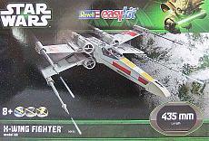 [Sci-fi] T-65 X-Wing Fighter-imageuploadedbyforum1473571718.843144.jpg