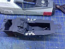 [Sci-fi] T-65 X-Wing Fighter-imageuploadedbyforum1473571767.361147.jpg
