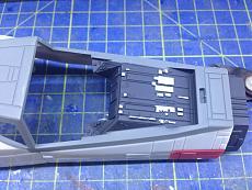 [Sci-fi] T-65 X-Wing Fighter-imageuploadedbyforum1473571794.359525.jpg