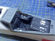 [Sci-fi] T-65 X-Wing Fighter-imageuploadedbyforum1473571821.808750.jpg