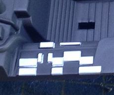 [Sci-fi] T-65 X-Wing Fighter-imageuploadedbyforum1473571877.842304.jpg