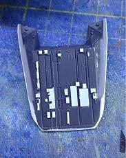 [Sci-fi] T-65 X-Wing Fighter-imageuploadedbyforum1473572065.759239.jpg