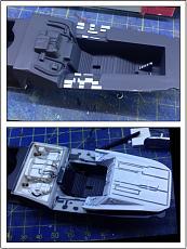 [Sci-fi] T-65 X-Wing Fighter-imageuploadedbyforum1473572662.225273.jpg