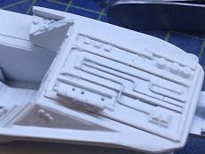 [Sci-fi] T-65 X-Wing Fighter-imageuploadedbyforum1473572849.242485.jpg