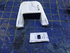 [Sci-fi] T-65 X-Wing Fighter-imageuploadedbyforum1473591423.323007.jpg